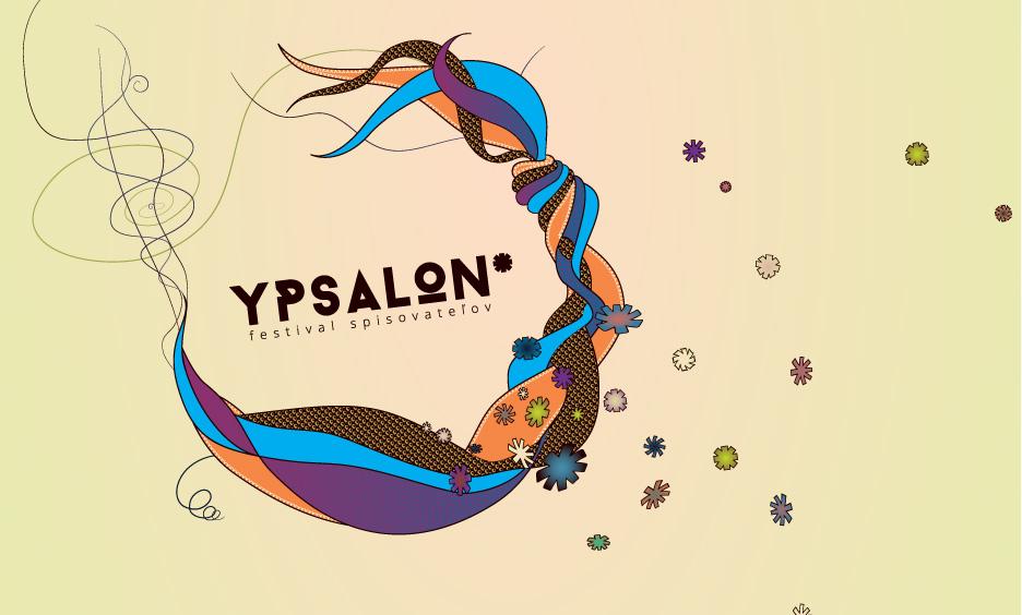 Ypsalon_WEB