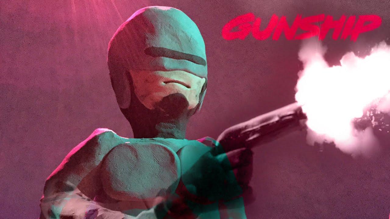 Gunship_Tech noir