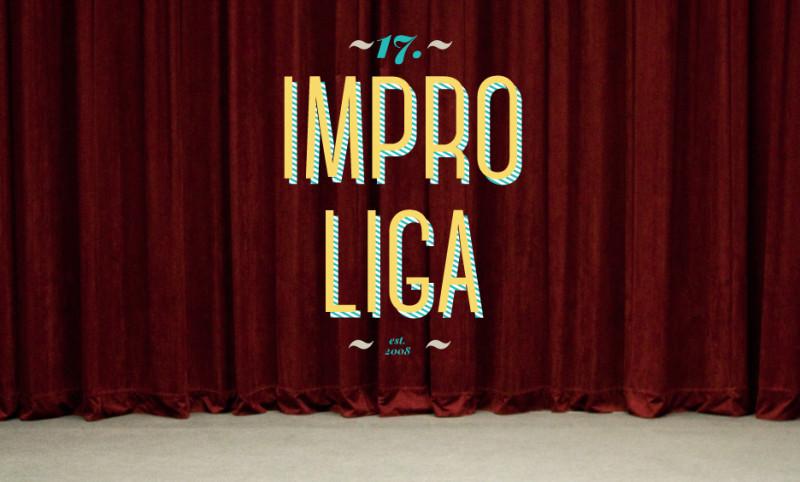 improliga_web