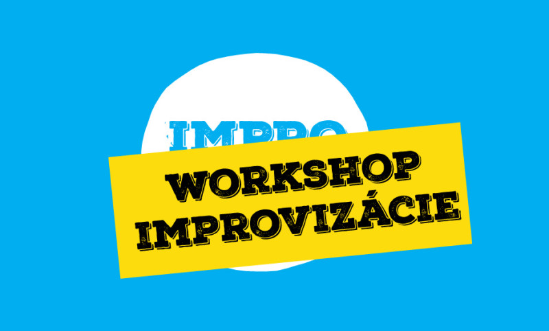 workshop-improvizacie-web