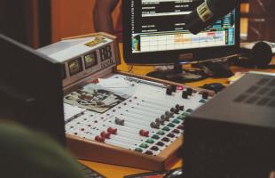 audioacademy_mastering_web