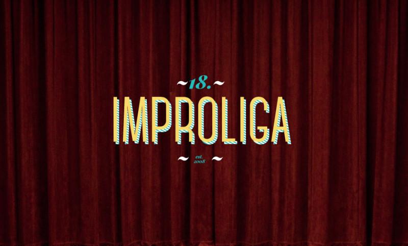 Improliga_18_web