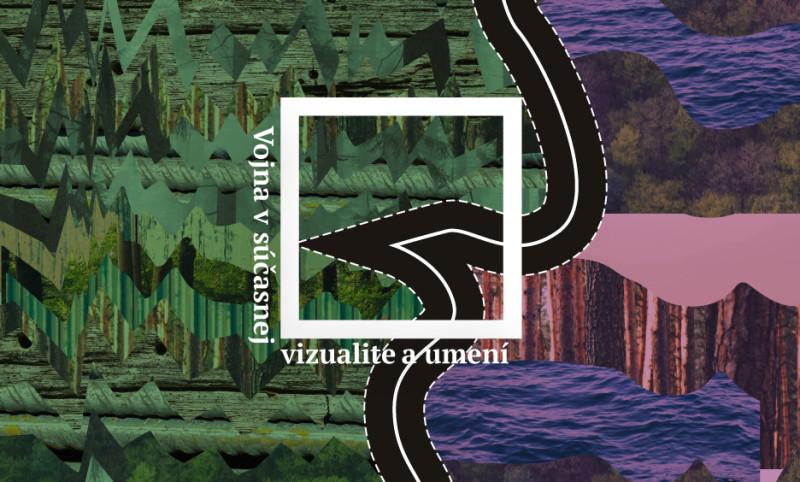 Vojna_v_súč_vizualite_a_umeni-web