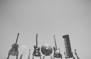 AudioAcademy_Song_web