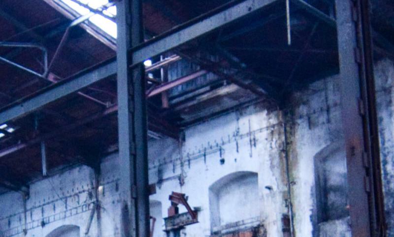 Industrialna-Trnava_web