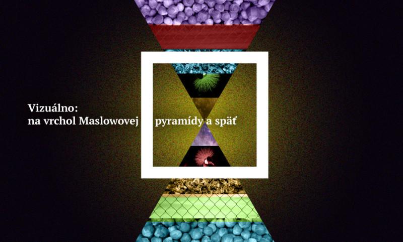 Vizuálno_Maslow_web