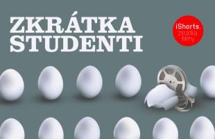 iShorts_Skratka-studenti_web