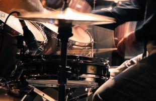 AudioAcademy: Drum&Beat production