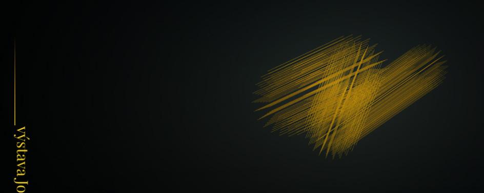 Zlatá ratolesť / Výstava Jozefa Piláta_web