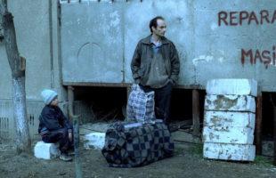 iShorts: Rumunsko bez Draculu_web
