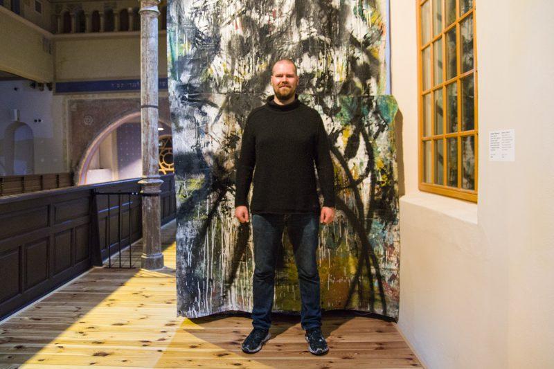 Jukka Virkkunen