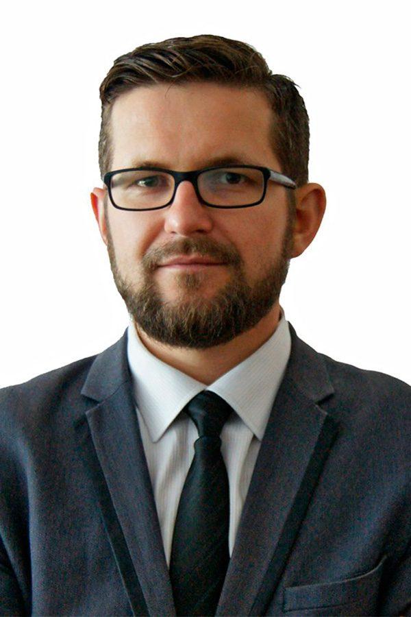 Jozef Lenč