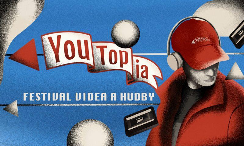 YouTopia 2020