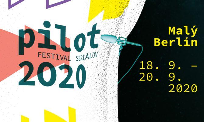 Pilot 2020