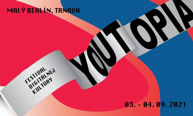 YouTopia 2021
